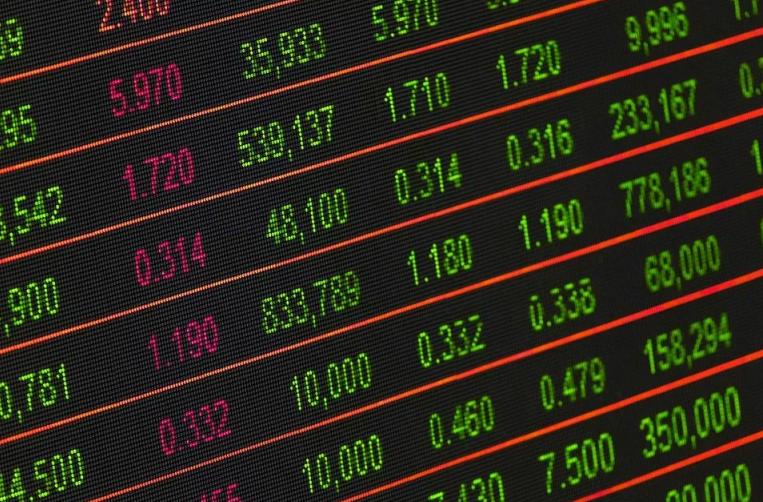大益行情投资分析:入手看准时机,抄底