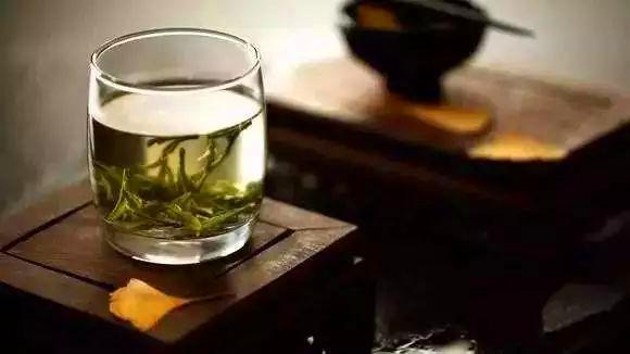 实用的降压茶,为家人值得收藏