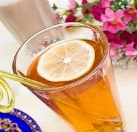 清脂健康瘦身茶有几款