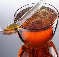 喝茶加糖能减肥吗?